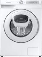Samsung WW81T684AHH/S2 Waschmaschine Frontlader 8kg 1.400 U/Min AddWash