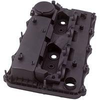 1858445 Ventildeckel Zylinderkopfhaube für Ford Citroen Peugeot 2.2 HDI/TDCI
