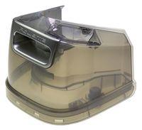 Rowenta CS-10000047 Wassertank für DG8962, DG8963, DG8964, DG8980, DG8981, DG8985, DG8990, DG8996, SILENCE STEAM Dampfbügelstation
