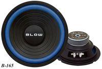 Blow B-165 Universal Tief- Mitteltöner, 8 Ohm, 165mm, 100Wmax