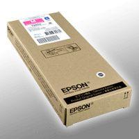 Epson WF-C5xxx Series Ink Cartr. XL magenta                T 9453