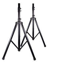 Paar Füße Lautsprecher 35mm BM-SONIC STAND