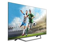 Hisense H50A7500F LED Fernseher TV 50 Zoll 126 cm Smart TV 4K Alexa