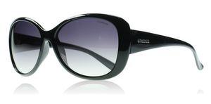 Polaroid sonnenbrille P8317 KIH/IX Damen grau