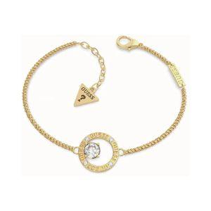 Guess Damen Armband UBB20132-L
