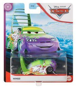 MATTEL GKB34 Disney Pixar Cars Die-Cast Wingo