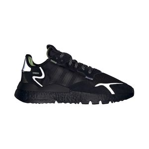Adidas Schuhe Nite Jogger, EE5884, Größe: 44