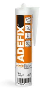 Adefix / Marbet Systemkleber für Stuck aus Polystyrol/PU (NMC / Marbet-Markenkleber)
