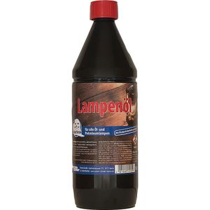 Robbyrob Lampenoel                1L