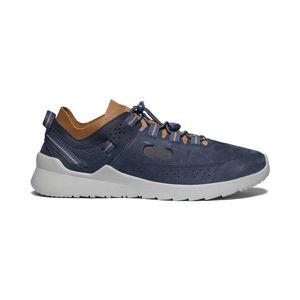 Keen Schuhe Highland, 1022245, Größe: 44,5
