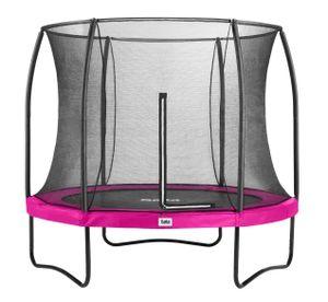 Salta Comfort Edition 183cm Ø Pink