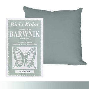 10g Batikfarbe Textilfarbe Stofffarbe färben, Farbe wählbar aus 30 Nuancen, Farbe:hellgrau