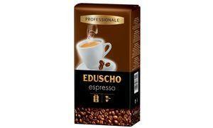 EDUSCHO Kaffee Professional Espresso