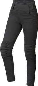 Büse Damen Motorrad Leggings Grösse: 38