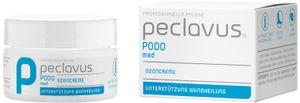 PECLAVUS PODOmed Ozoncreme 15ml