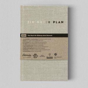 Ein guter Plan Edu 2021 / 2022, Natur
