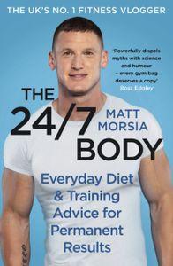 The 247 Body