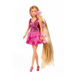 Steffi Love - Hair Stylist