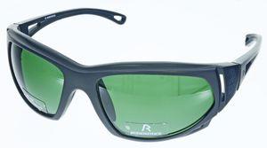 Sonnenbrille Auswahl von Rodenstock Markenbrillen für Damen Herren Uni UV400 R3184A