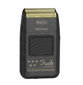 Wahl - Finale Finishing-Tool Haarschneider Barber 08164-516
