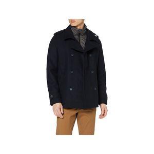 Schöffel 3In1 Jacket London M 8310 Indigo Bunting 50