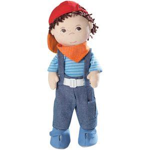 HABA Puppe Matze, 30cm