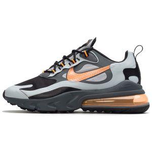 Nike Sneaker Air Max 270 React WTR