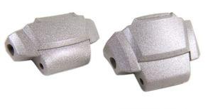 Casio Endstück Kappe Cover End Piece MTG-900D MTG-900DE MTG-M900DA