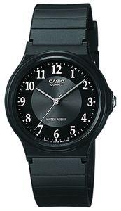 Casio Collection Armbanduhr MQ-24-1B3LLEF