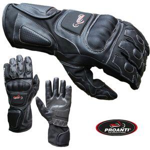 Motorradhandschuhe Herren Damen Touren Motorrad Handschuhe