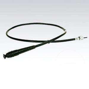 Tachowelle passend für Kreidler Hiker-125-RMC-E Sport