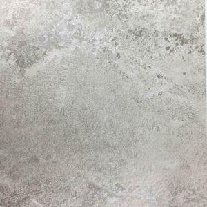 d-c-fix Beton Avellino Stone 2m x 67,5cm Holz Klebefolie