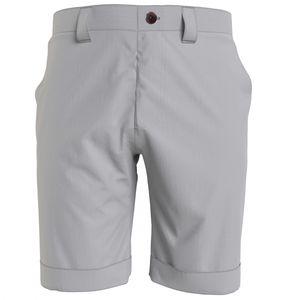 Tommy Jeans  men Short, Farbe:PSU GREY, Größe:31/NI