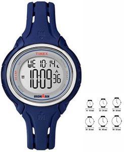 TIMEX Mod. TW5K90500, Modell: TW5K90500