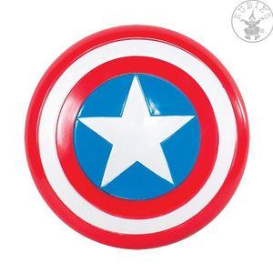 335640 - Captain America Shield * Kostüm Zubehör * Schild * Avengers * Child