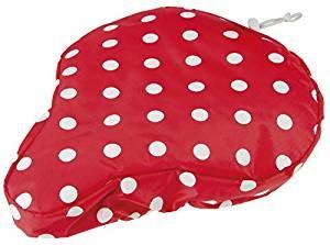 Satteldecke Ladybird Universalgröße10 mm Dicke Schaumstoffpolsterung