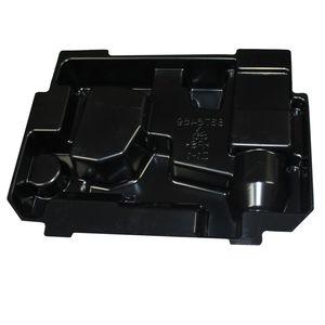 Makita Koffereinsatz  Einlage Für Btw DTW450