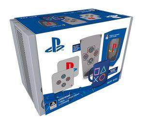 Playstation Geschenkbox Classic 2019