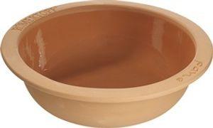 Brotbackschale 'RÖMERTOPF® Pane', rund, Ø x H: 31 x 9,5 cm
