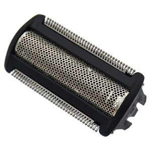 Hochwertiger Scherkopf für Philips Bodygroom BG7040 BG7xx QG3280 QG3280/41 QG3380 QG3380/16 / Scherfolie Rasierkopf Rasierklinge