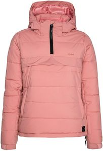 PROTEST GABY anorak Think Pink Think Pink 38