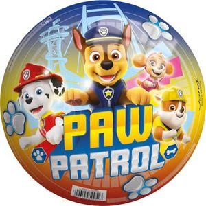 John Paw Patrol Patrol Buntball, 13cm