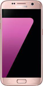 Samsung SM-G930 Galaxy S7 32GB Pink Gold - Gut