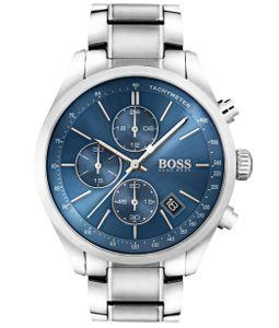 Hugo Boss Chronograph Herren Armbanduhr -1513478