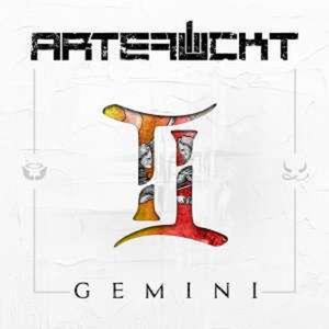 Gemini - Artefuckt