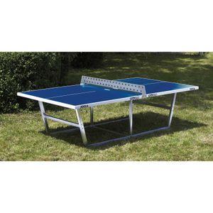 Joola Tischtennisplatte City - 11700