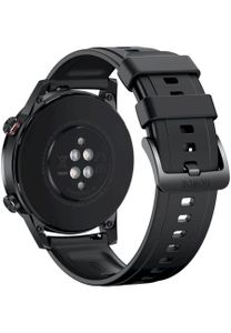Huawei - SmartWatch - Unisex - Honor Magic 2 - 46 mm black