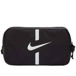 Nike Taschen Academy Shoe Bag, DC2648010