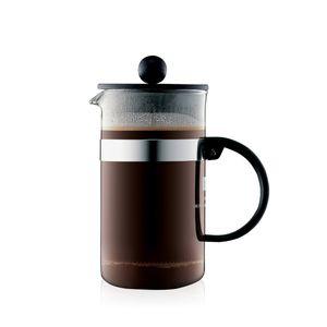 Bodum Kaffeebereiter, 3 Tassen, 0.35 l