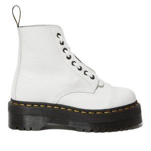 Dr Martens Schuhe Sinclair, 26261100, Größe: 37